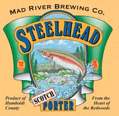 stealhead-scotch-porter