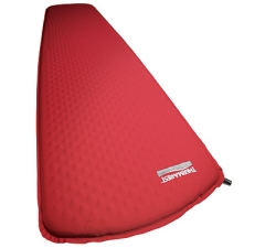 therm-a-rest-prolite-4-sleeping-pad
