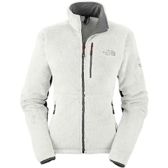 northface-womens-scythe-jacket